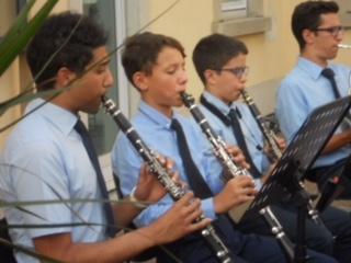 DSCN1712 3 clarinetti.JPG