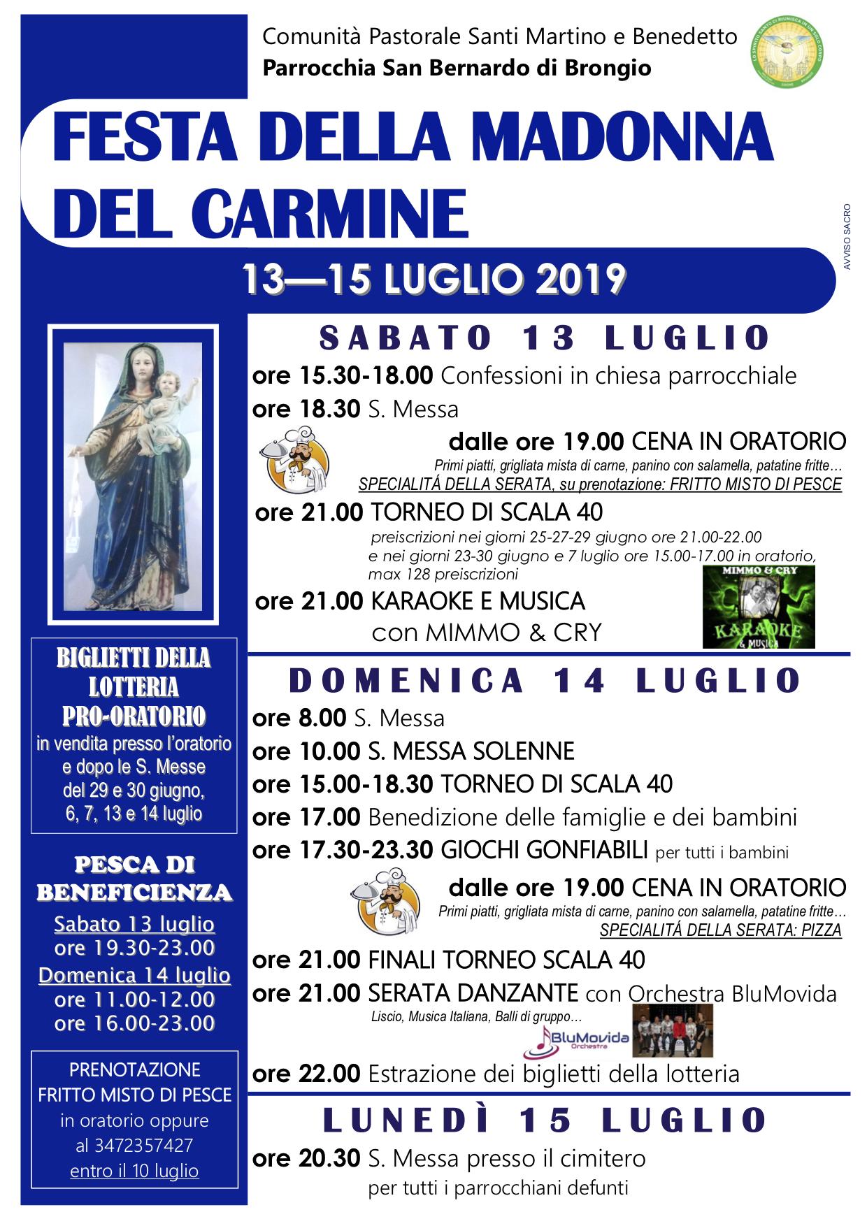 Festa della Madonna del Carmine 2019.png