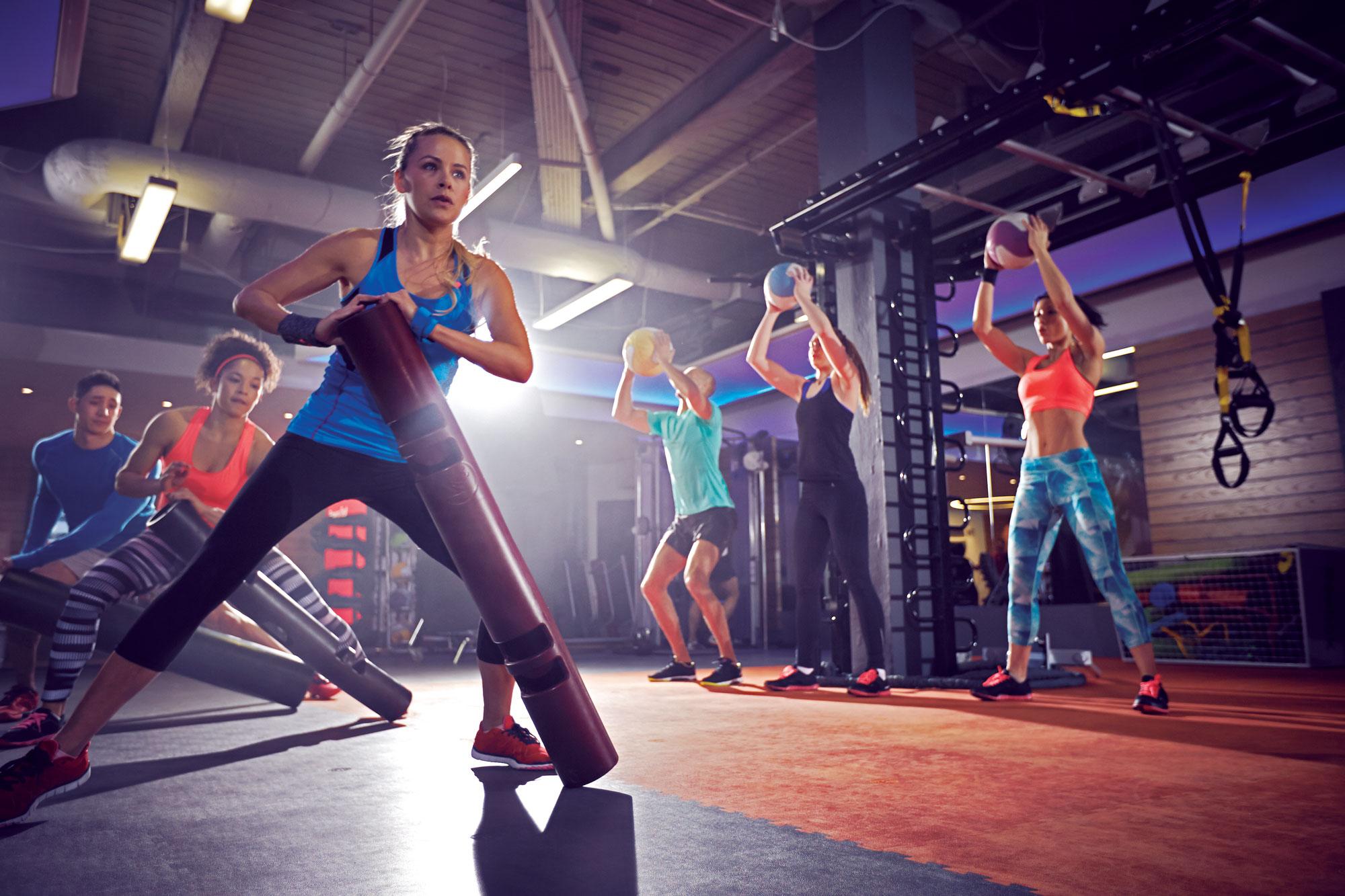 2014.04.18_FitnessFirst_HitSession-316-richer-CMYK-v2web.jpg