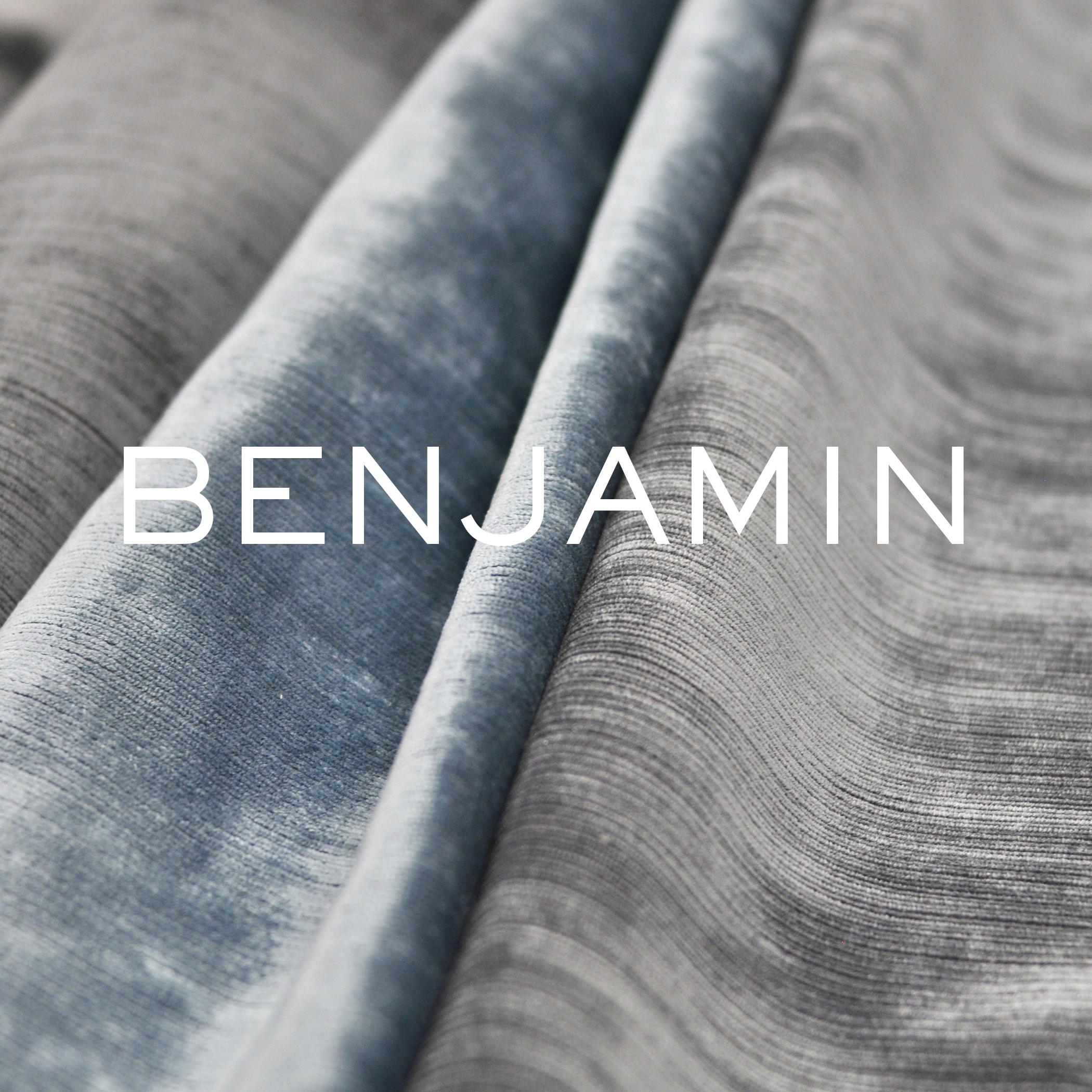 BENJAMIN square image copy.jpg