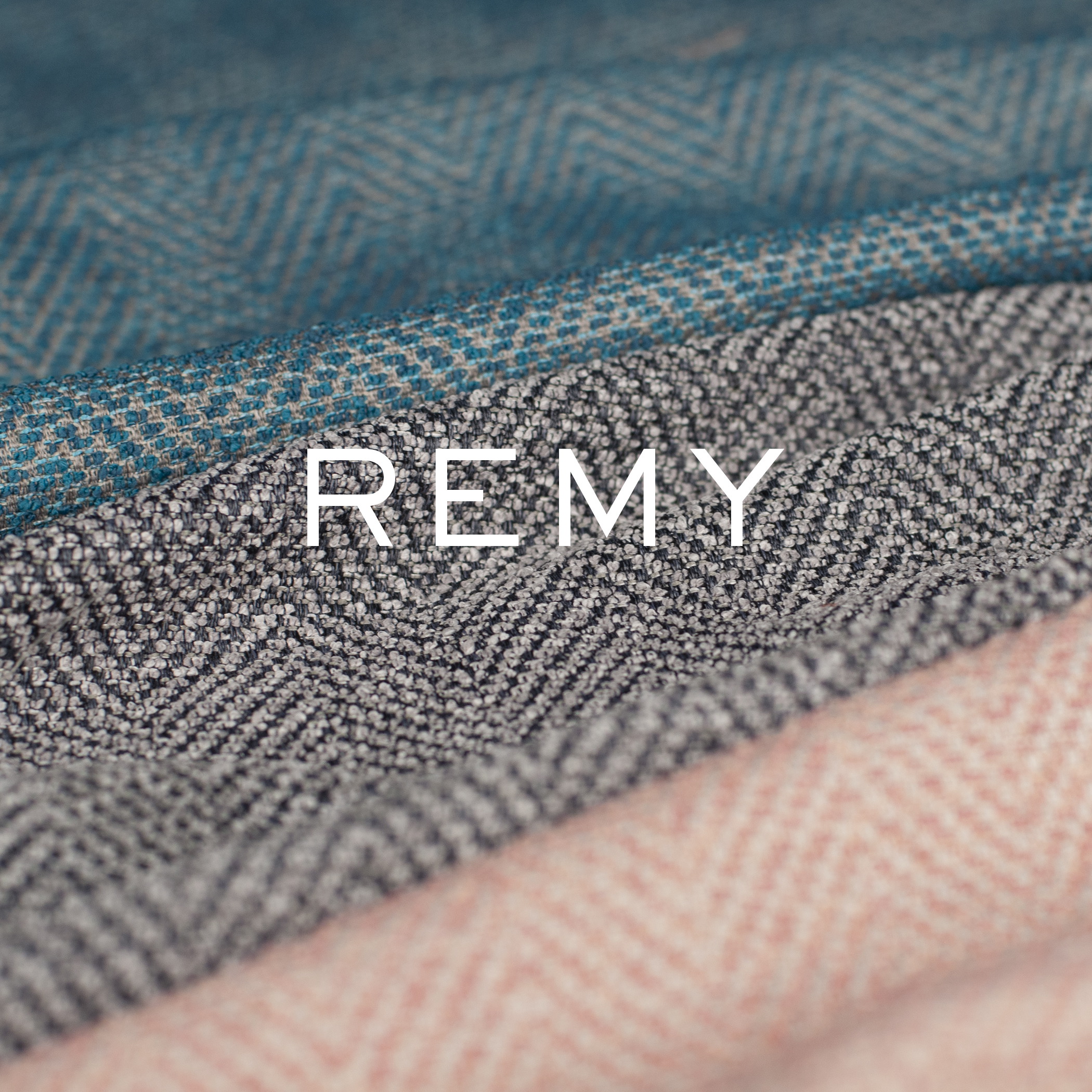 REMY PRODUCT PAGE SQUAREtitle copy.jpg