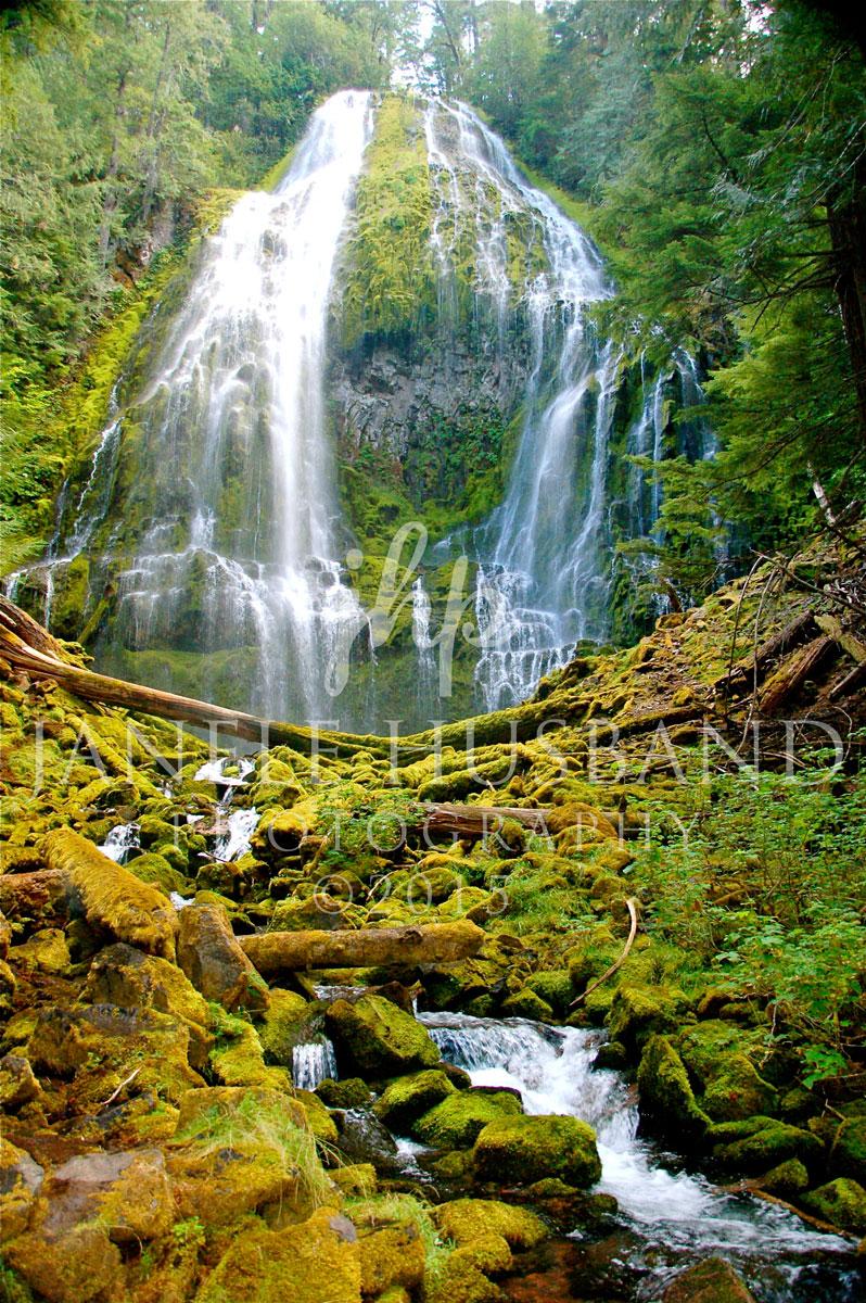 Proxy-Falls-Oregon-9.2009-DSC_0259.jpg