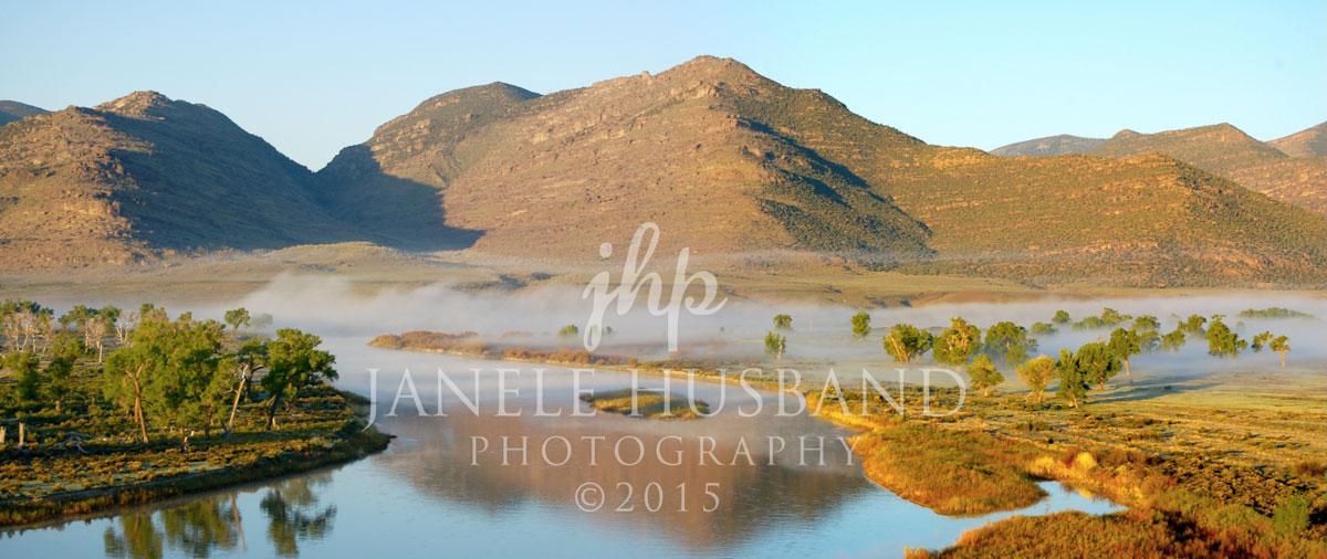 Diamond-Breaks-Green-River-DSC_0229-Panorama.jpg