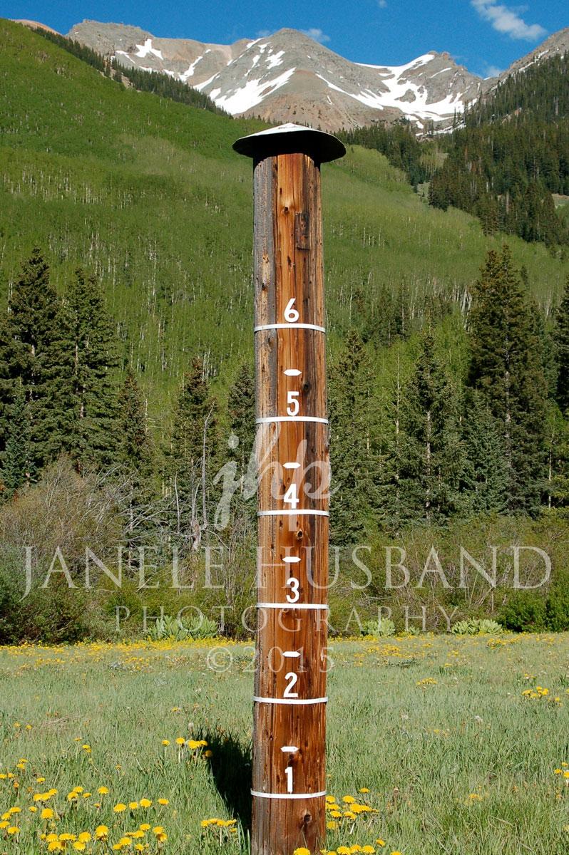 Snowstick-Telluride-DSC_0140.jpg