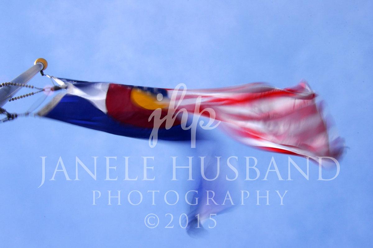 Flags-DSC_5094.jpg