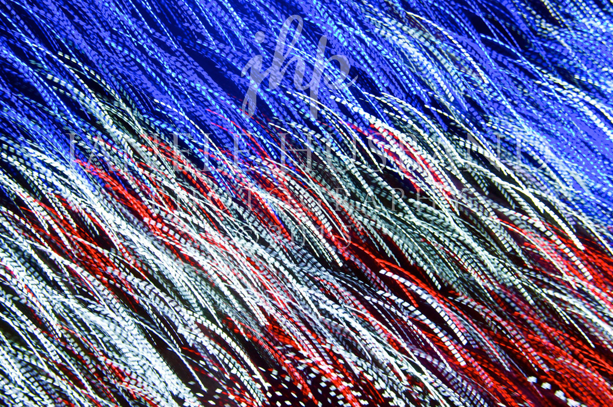 Patriotic-Abstract-DSC_7722.jpg