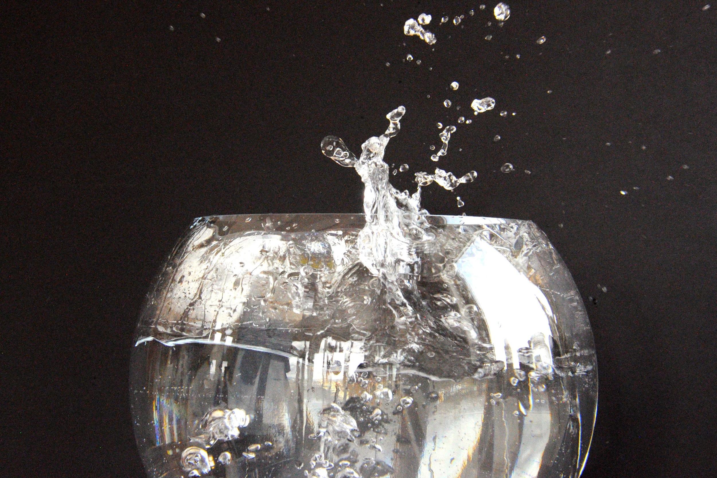 Water Faerie DSC_5367.jpg