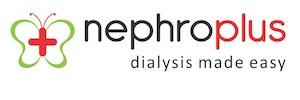 nephroplus_crop.png