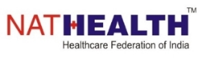 NATHEALTH Logo.jpg