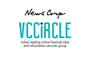 news-corp-vccircle-to-launch-infracircle-a-digital-media-platform-for-infrastructure-space.jpg