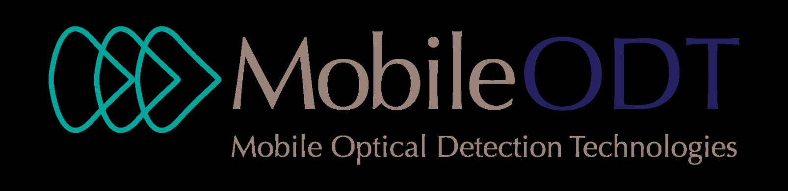 Copy-of-Mobileodt_logo_1800-e1459882432522.png