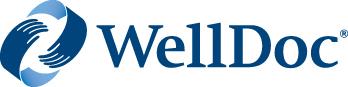WellDoc_horizontal_webready.jpg