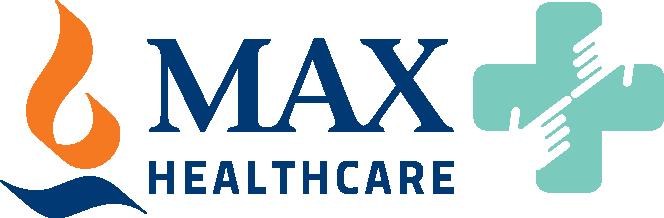 Max Healthcaer.png