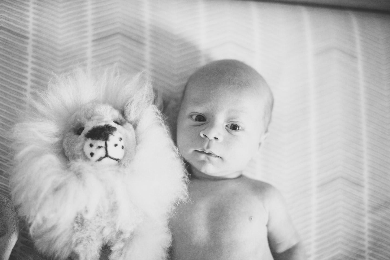 Michigan-Newborn-Photographer-Light-Garden-Photography-32.jpg