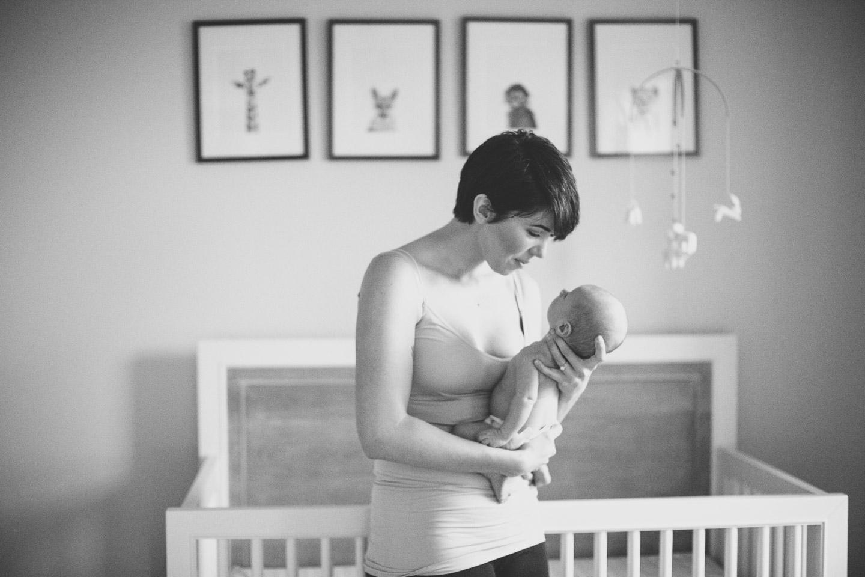 Michigan-Newborn-Photographer-Light-Garden-Photography-36.jpg