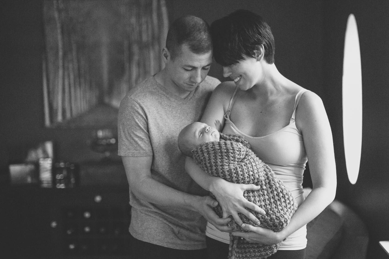 Michigan-Newborn-Photographer-Light-Garden-Photography-60.jpg