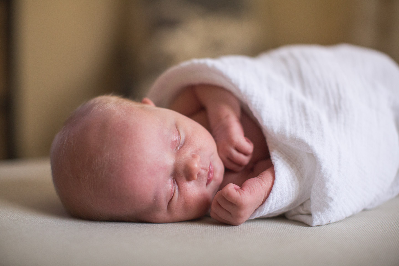 Michigan-Newborn-Photographer-Light-Garden-Photography-1.jpg