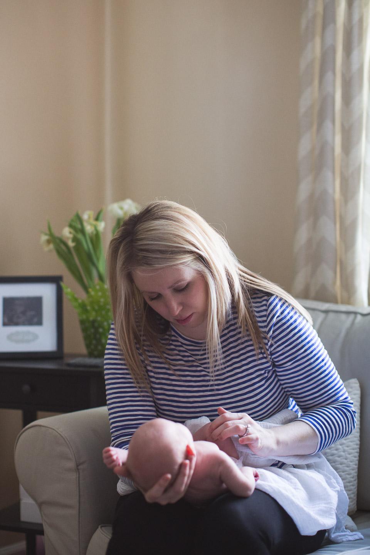 Michigan-Newborn-Photographer-Light-Garden-Photography-7.jpg