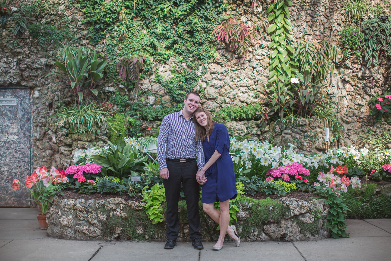 Michigan-Engagement-Photographer-Light-Garden-Photography-6.jpg