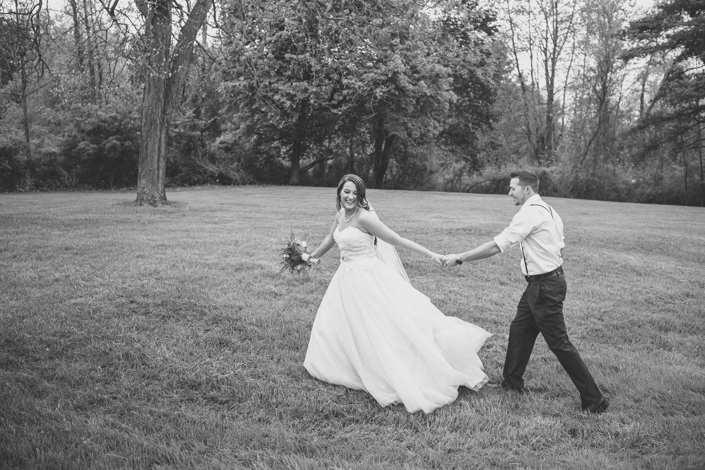 Michigan-Wedding-Photographer-Light-Garden-Photography-15.jpg