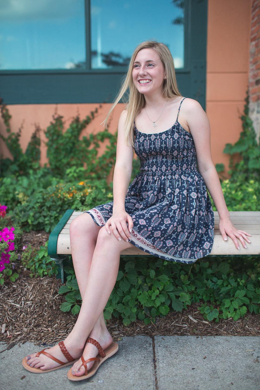 Michigan-senior-Photographer-Light-Garden-Photography-1.jpg