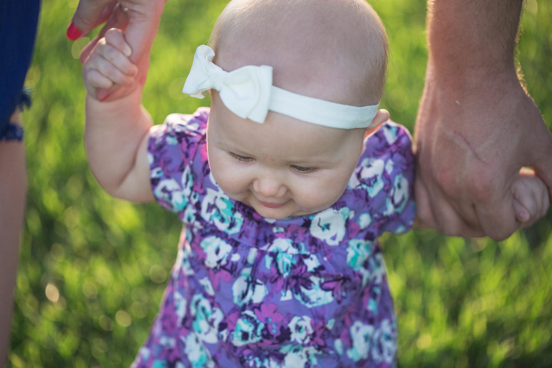 Michigan-family-Photographer-Light-Garden-Photography-10.jpg