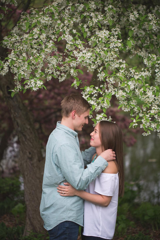 Michigan-Engagement-Photographer-Light-Garden-Photography-7.jpg