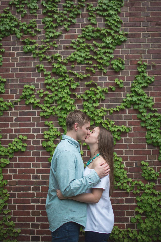 Michigan-Engagement-Photographer-Light-Garden-Photography-15.jpg
