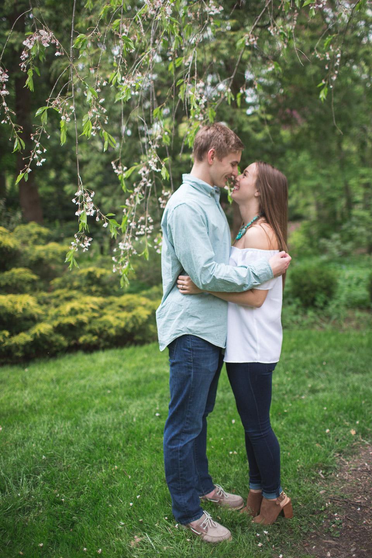 Michigan-Engagement-Photographer-Light-Garden-Photography-17.jpg