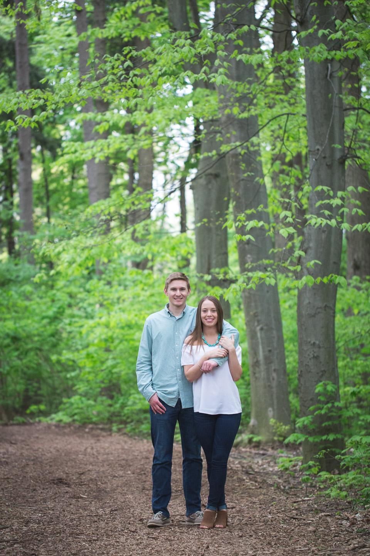 Michigan-Engagement-Photographer-Light-Garden-Photography-20.jpg
