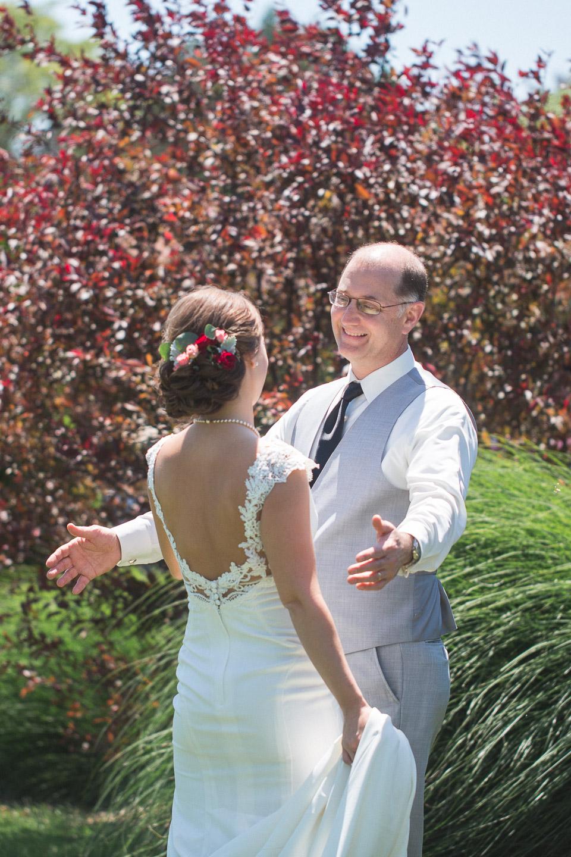 Michigan-Wedding-Photographer-Light-Garden-Photography-11.jpg
