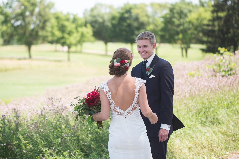 Michigan-Wedding-Photographer-Light-Garden-Photography-18.jpg