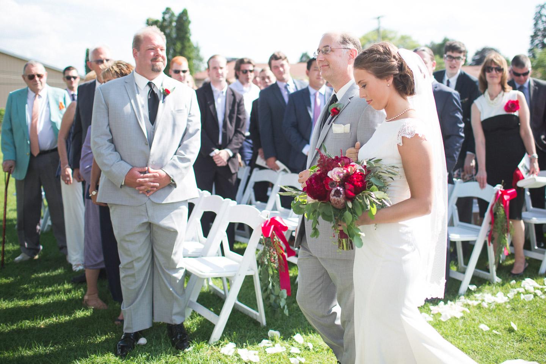 Michigan-Wedding-Photographer-Light-Garden-Photography-55.jpg