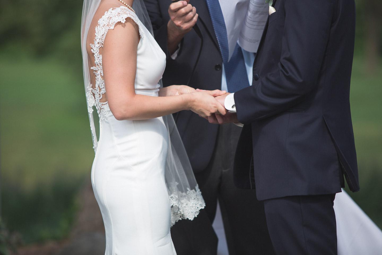 Michigan-Wedding-Photographer-Light-Garden-Photography-61.jpg