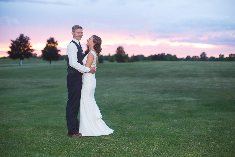 Michigan-Wedding-Photographer-Light-Garden-Photography-93.jpg