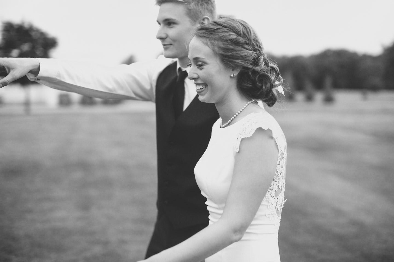 Michigan-Wedding-Photographer-Light-Garden-Photography-94.jpg