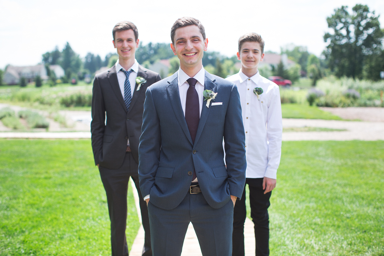 Michigan_Wedding_Photographer_Light_Garden_Photography_24.jpg