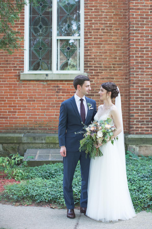 Michigan_Wedding_Photographer_Light_Garden_Photography_36.jpg