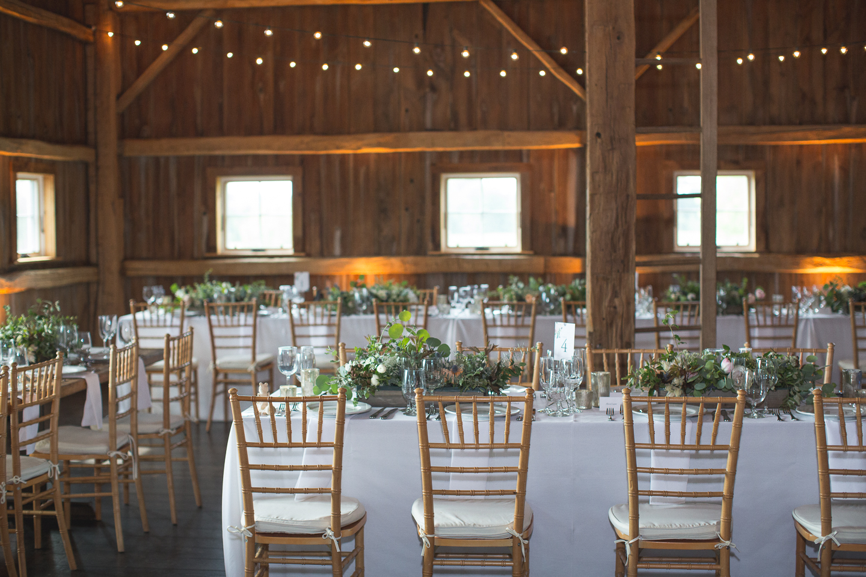 Michigan_Wedding_Photographer_Light_Garden_Photography_42.jpg