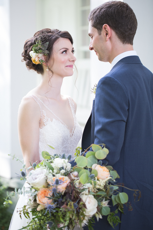 Michigan_Wedding_Photographer_Light_Garden_Photography_55.jpg