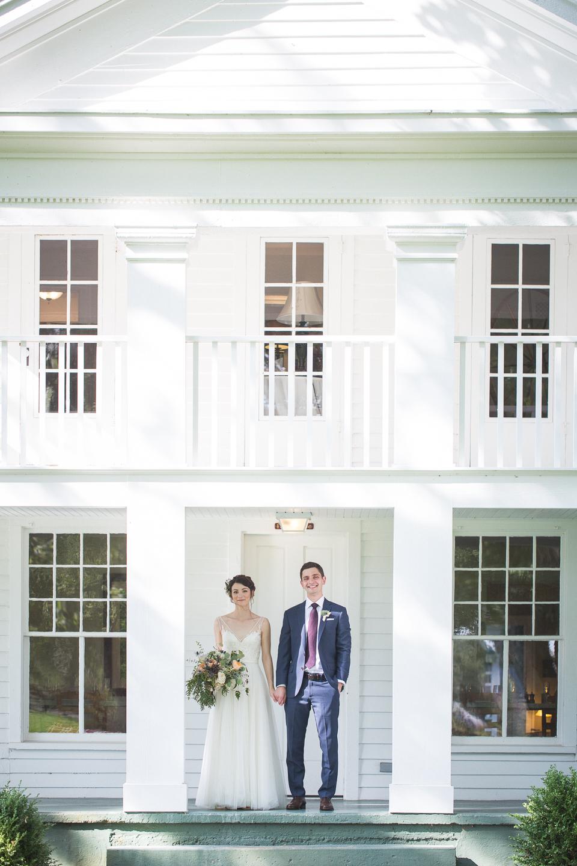 Michigan_Wedding_Photographer_Light_Garden_Photography_56.jpg