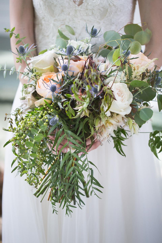 Michigan_Wedding_Photographer_Light_Garden_Photography_58.jpg