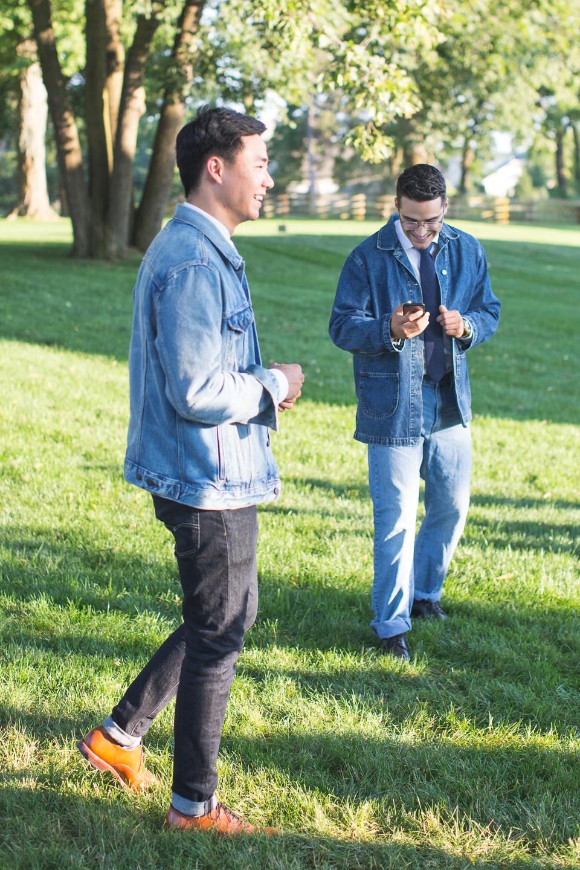 Michigan_Wedding_Photographer_Light_Garden_Photography_72.jpg