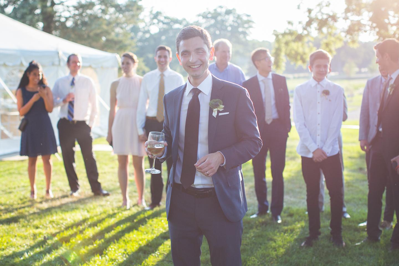 Michigan_Wedding_Photographer_Light_Garden_Photography_73.jpg