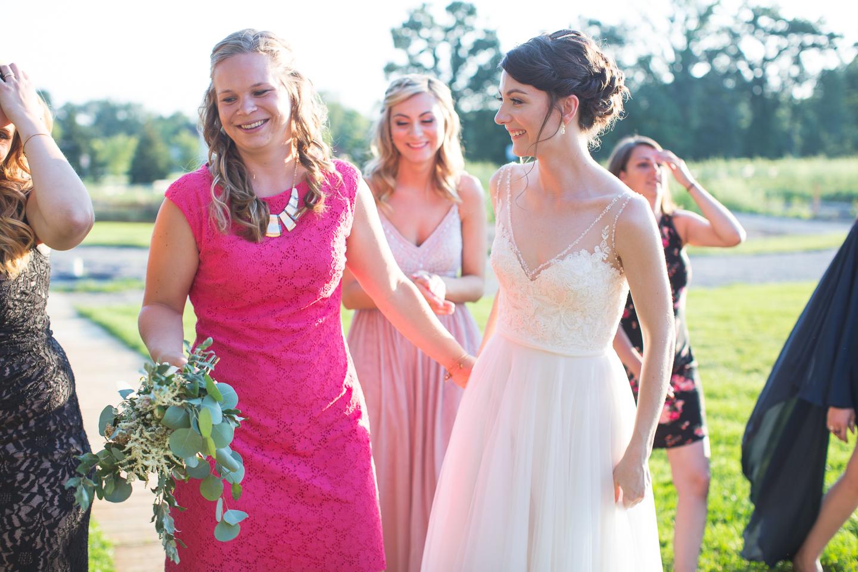 Michigan_Wedding_Photographer_Light_Garden_Photography_75.jpg