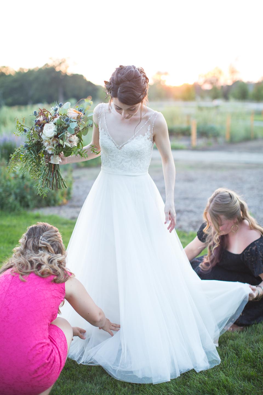 Michigan_Wedding_Photographer_Light_Garden_Photography_76.jpg