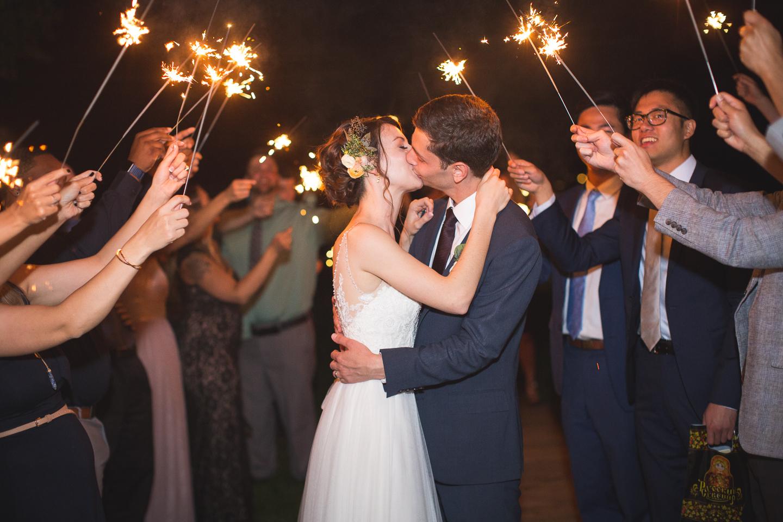 Michigan_Wedding_Photographer_Light_Garden_Photography_82.jpg