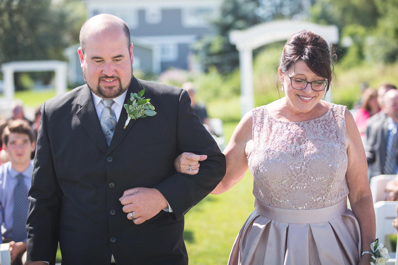 Michigan-Wedding-Photographer-Light-Garden-Photography-42.jpg
