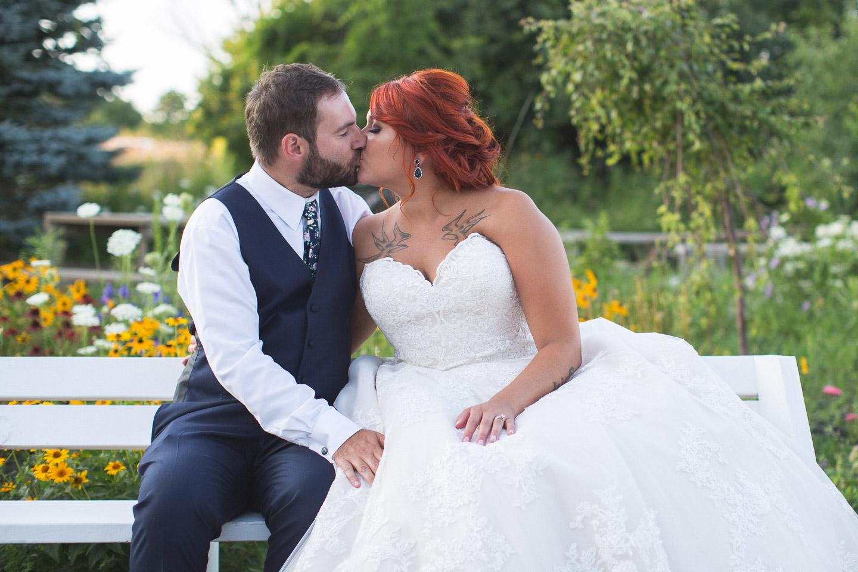 Michigan-Wedding-Photographer-Light-Garden-Photography-76.jpg