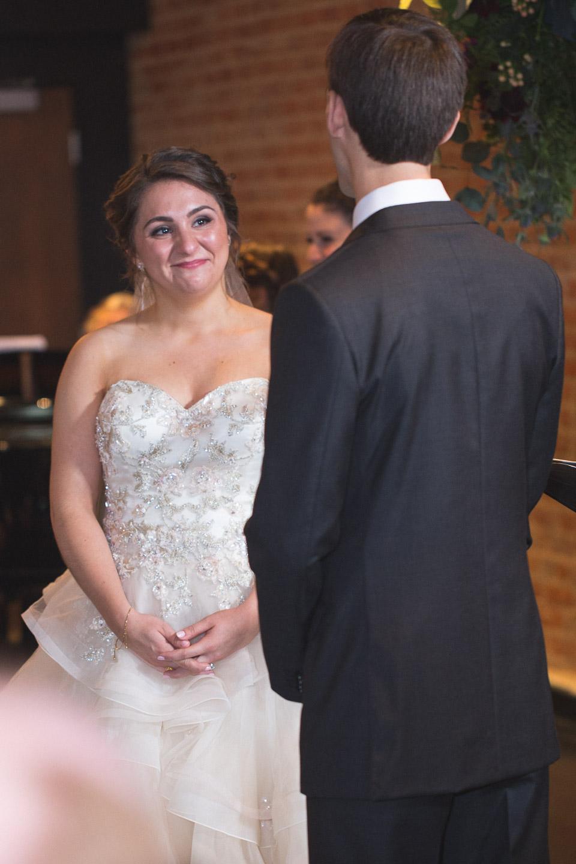 Michigan-Wedding-Photographer-Light-Garden-Photography-62.jpg